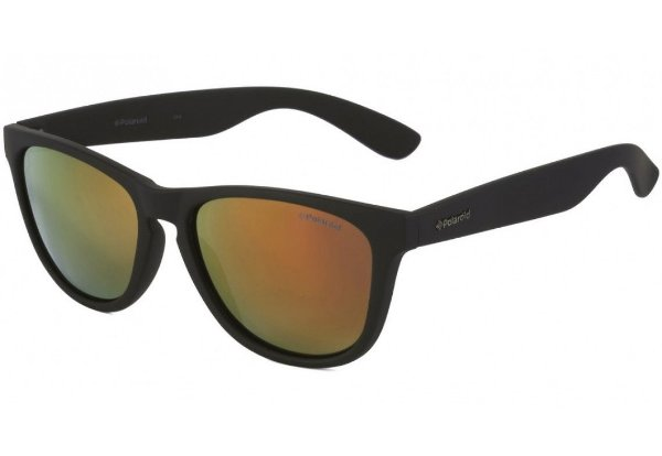 Óculos de Sol Polarizado Polaroid P8443A 9CA