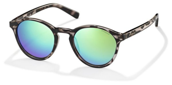 Óculos de Sol Polarizado Polaroid PLD6013S HJN