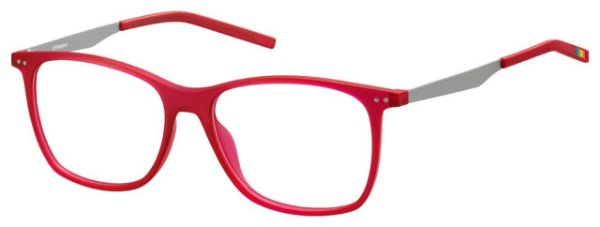Óculos de Grau Polaroid PLD D401 VWR