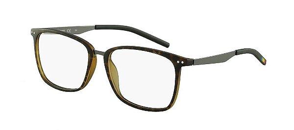 Óculos de Grau Polaroid PDL D402 HJ6