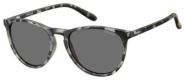 Óculos de Sol Polarizado Polaroid PLD6003N SDZ