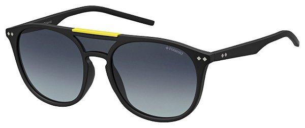 Óculos de Sol Polarizado Polaroid PLD 6023/S DL5 WJ