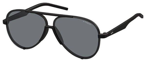 Óculos de Sol Polarizado Polaroid PLD6017S DL5