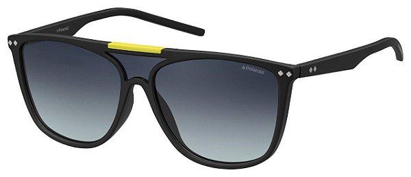 Óculos de Sol Polarizado Polaroid PLD6024S DL5