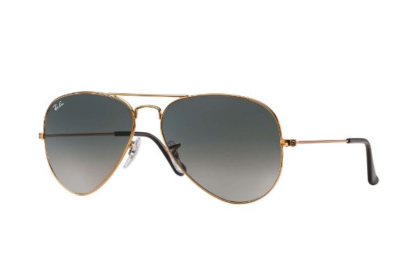 Óculos de Sol Ray-Ban Aviador RB3025 197/7158