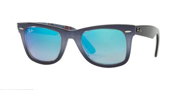 Óculos de sol Ray-Ban Wayfarer RB2140 1198/4O