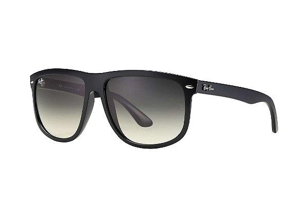 Óculos de Sol Ray-Ban RB4147 601/32