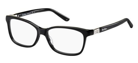 Óculos de Grau Max Mara MM 1219 807 - ÓPTICA ALEXANDRE ba6b4f45f7