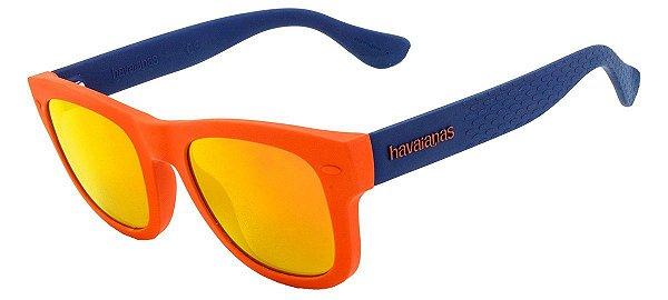 Óculos de Sol Havaianas Paraty M QPS 50/UZ