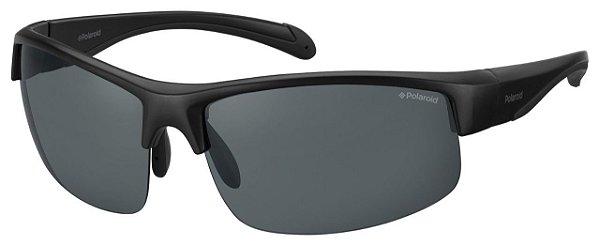 Óculos de Sol Polarizado Polaroid PLD 7019-S 807 M9