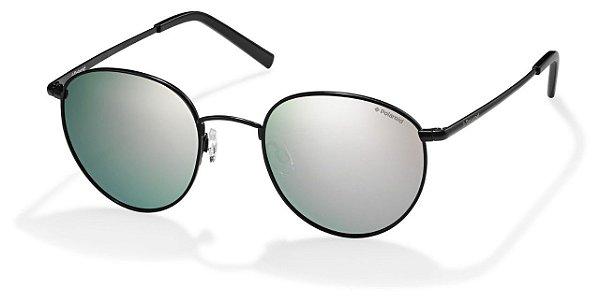 Óculos de Sol Polarizado Polaroid PLD 6010/S 003 JB