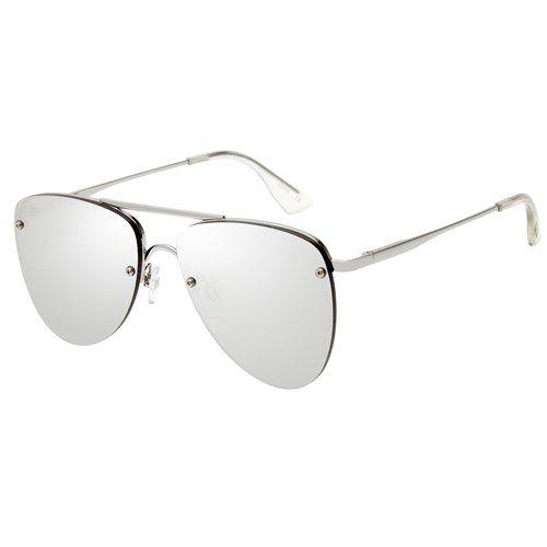 Le Specs The Prince Prata LSP1602203