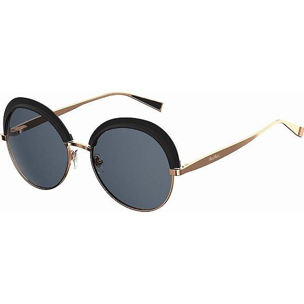 Óculos de Sol Max Mara MM ILDE II 1UV 9A