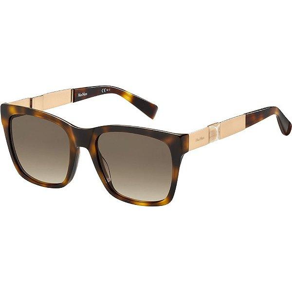 Óculos de Sol Max Mara MM Stone I HWH JD