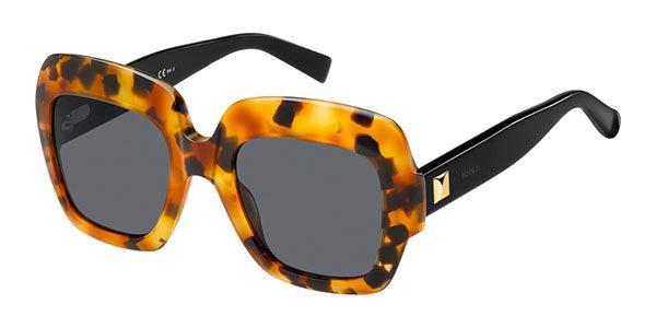 Óculos de Sol Max Mara MM Prism VI 581 IR