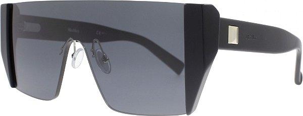 Óculos de Sol Max Mara MM Lina II 807 IR - ÓPTICA ALEXANDRE c6f21d8d51