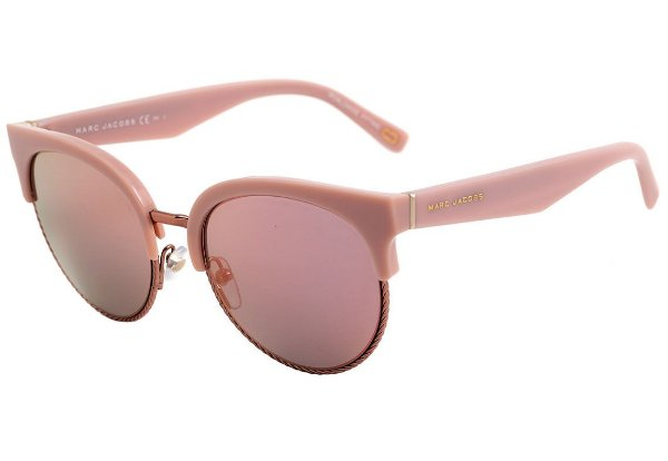 Óculos de Sol Marc Jacobs MARC 170/S 35J 0J