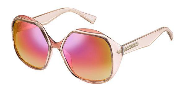 Óculos de Sol Marc Jacobs MARC 195/S FWM VQ
