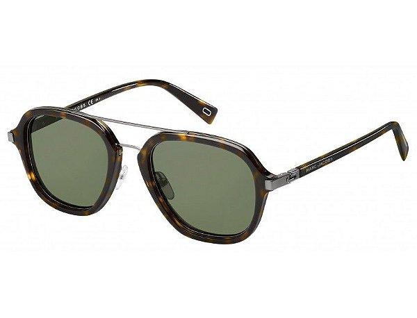 Óculos de Sol Marc Jacobs MARC 172/S 086 QT