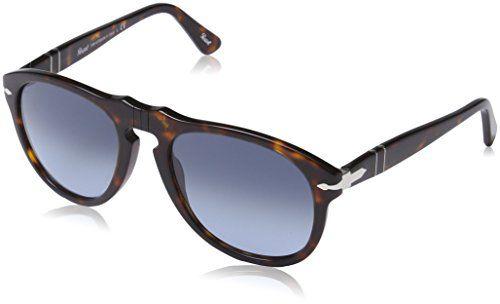 Óculos de Sol Persol PO649 24/86