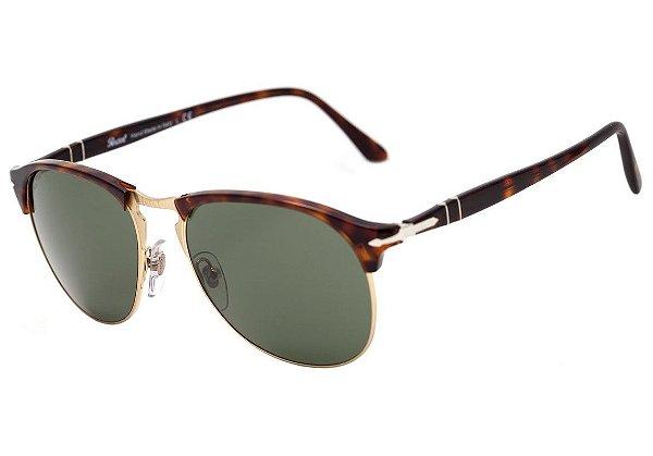 Óculos de Sol Persol PO8649-S 24/31