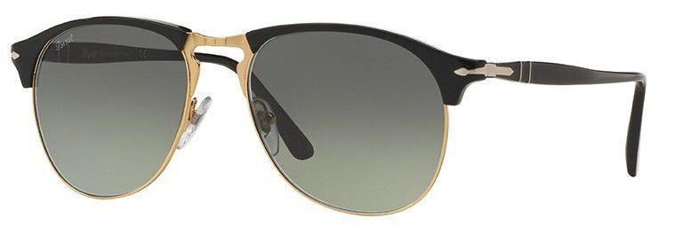 Óculos de Sol Persol PO8649-S 95/71