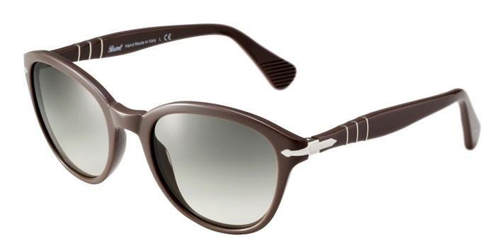 Óculos de Sol Persol PO3025-S 961/32