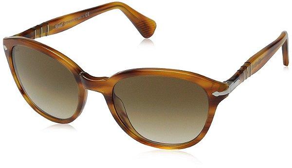 Óculos de Sol Persol PO3025-S 960/51