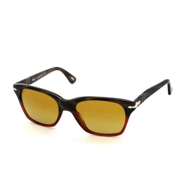 Óculos de Sol Persol PO3027-S 953/85