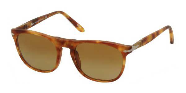 Óculos de Sol Persol PO2994-S 956/85