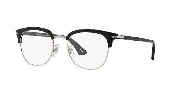 Óculos de Grau Persol PO3105-V-M 95