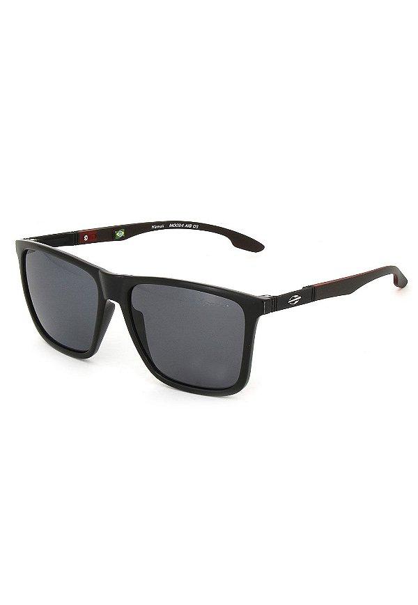 Óculos de sol Mormaii Hawaii Polarizado M0034A1803