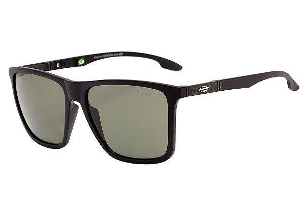 Óculos de sol Mormaii Hawaii Polarizado M0034A1489
