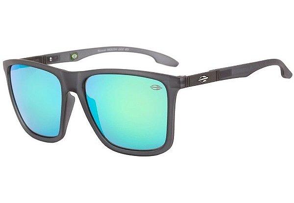 Óculos de sol Mormaii Hawaii M0034D2285