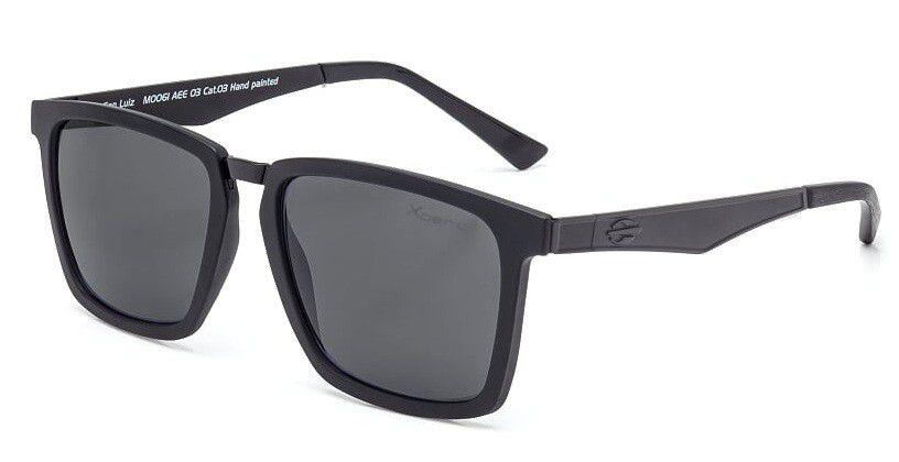 Óculos de Sol Mormaii Polarizado San Luiz M0061AEE03