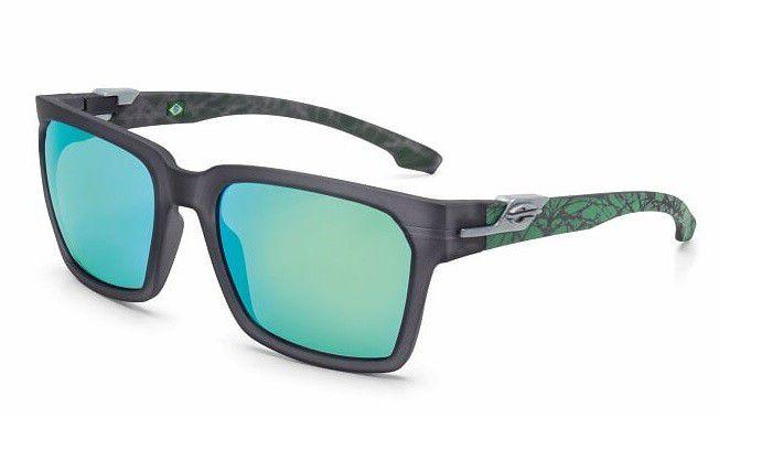 Óculos de sol Mormaii Las Vegas M0057D9285