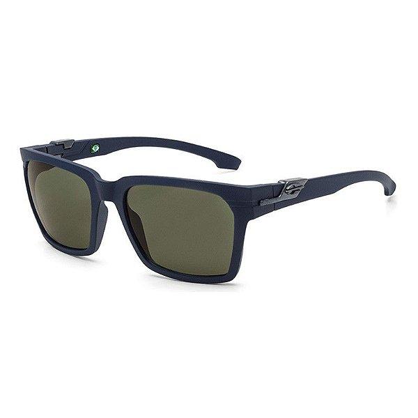 Óculos de Sol Mormaii Las Vegas M0057 136 71