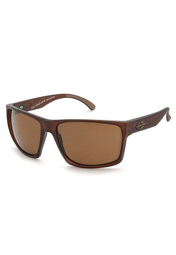 Óculos de sol Mormaii Carmel Polarizado M0049J2036