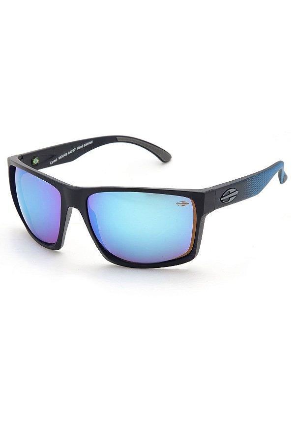 Óculos de sol Mormaii Carmel M0049A4197
