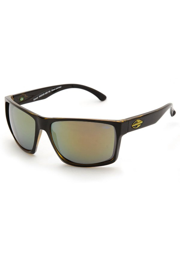 Óculos de sol Mormaii Carmel M0049ABE96