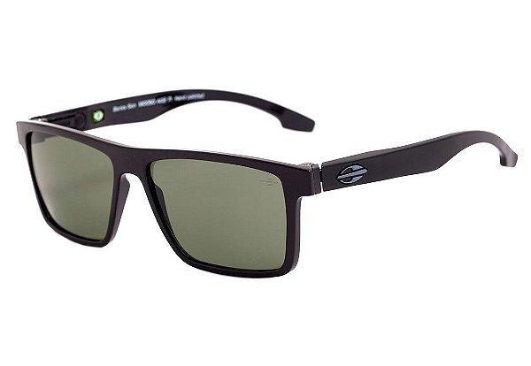 Óculos de sol Mormaii Banks Sun M0050A0271