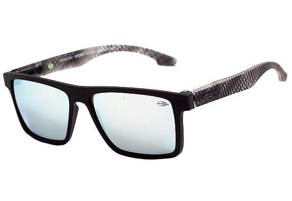 Óculos de sol Mormaii Banks Sun M0050ACN80