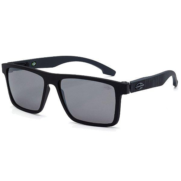 Óculos de Sol Mormaii Banks Sun M0050 ACL 09