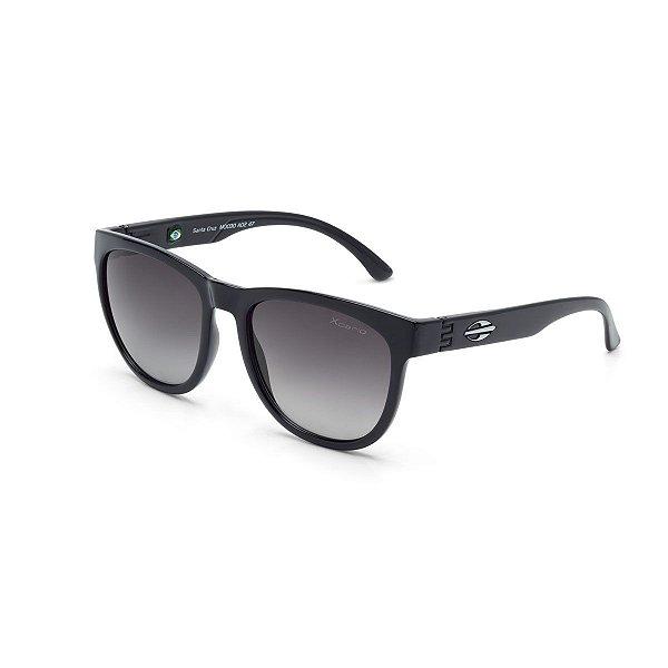 Óculos de Sol Mormaii Santa Cruz Polarizado M0030A0247