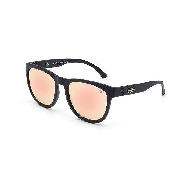 Óculos de sol Mormaii Santa Cruz M0030A1446