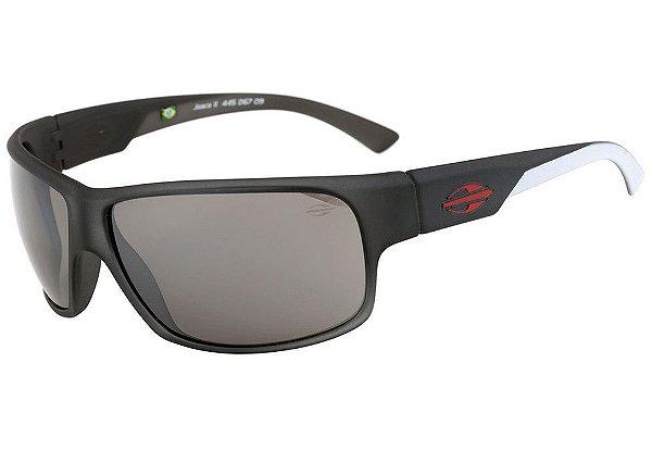 Óculos de Sol Mormaii Joaca II 445D6709