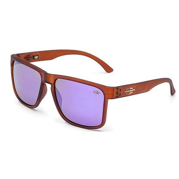 Óculos de Sol Mormaii Monterey M0029J4092