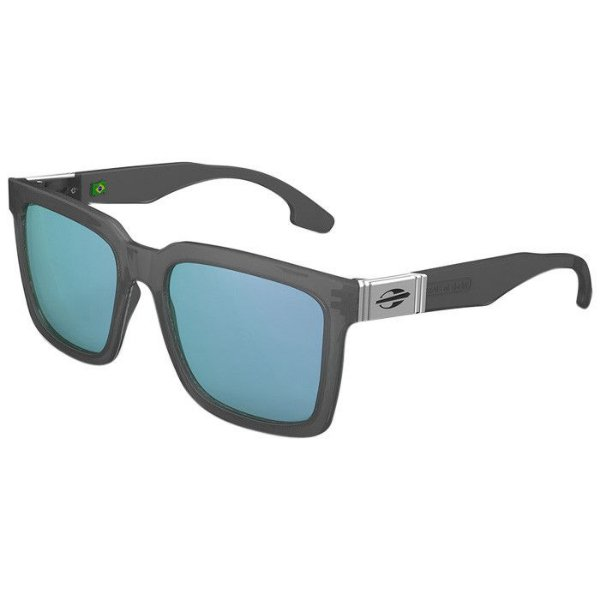 25d18351a927f Óculos de Sol Mormaii Sacramento M0032D2097 - ÓPTICA ALEXANDRE