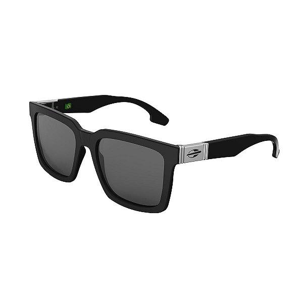 Óculos de Sol Mormaii Sacramento M0032A0201