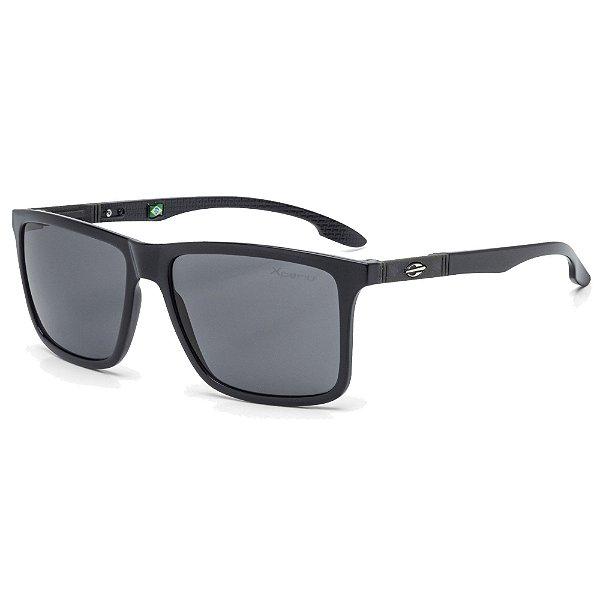 Óculos de Sol Mormaii Kona Polarizado M0036A0203
